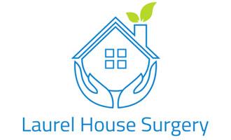 Laurel House Side Image